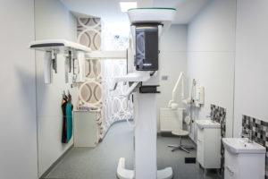 Stomatolog Gdańsk, Klinika Stomatologiczna, Centrum Stomatologiczne Gdańsk
