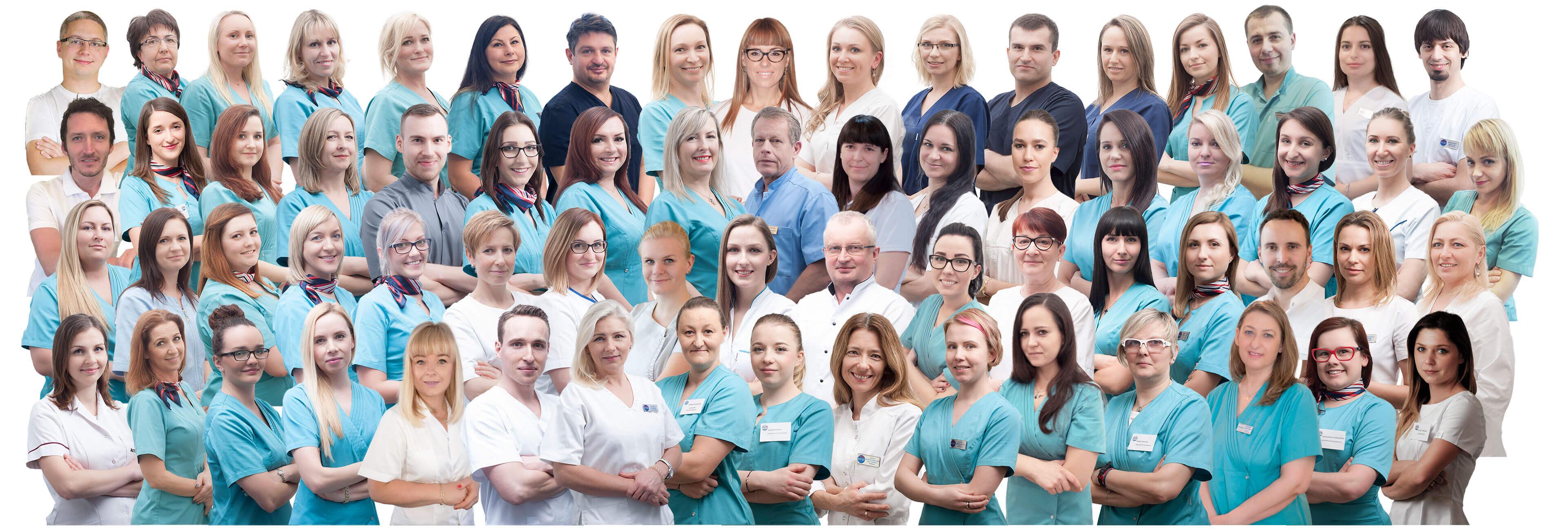 Stomatolog Gdańsk, Klinika Stomatologiczna , Centrum Stomatologiczne Gdańsk